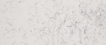 Lux Finishes-Arabescato-Canova-Lapitec